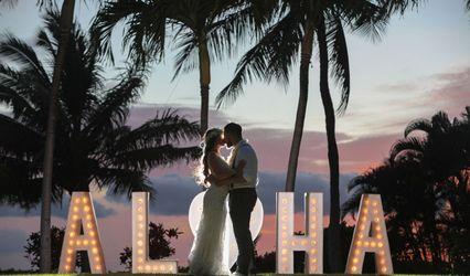 Pure Media Hawaii 1