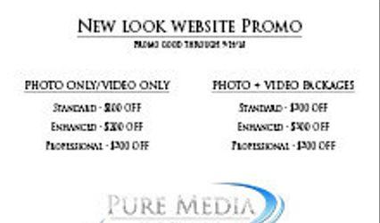 Pure Media Hawaii 2