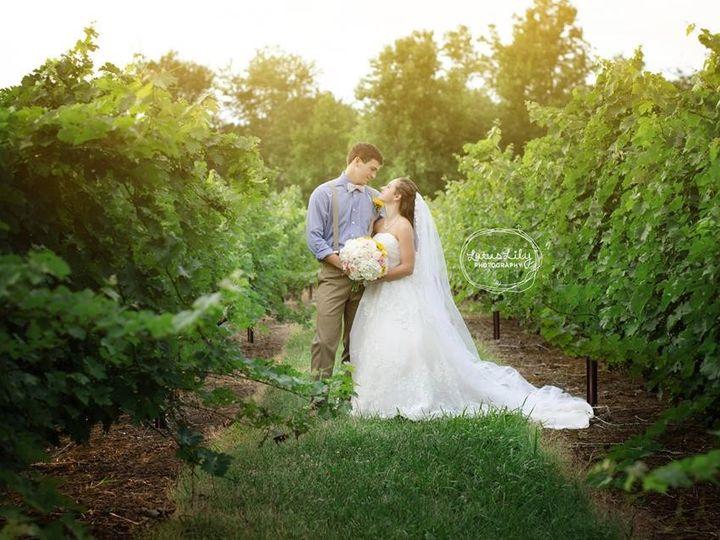 Tmx 1449956007216 117428928699576930967999043000154784094088n Yadkinville, North Carolina wedding venue