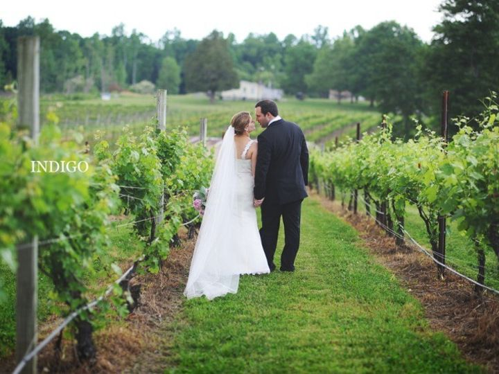 Tmx 1449956238100 Sdp6307sm Yadkinville, North Carolina wedding venue