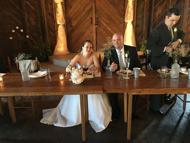 Tmx 1512679596265 Img1636 Yadkinville, North Carolina wedding venue