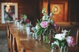 Tmx 1512679656183 Images 5 Yadkinville, North Carolina wedding venue