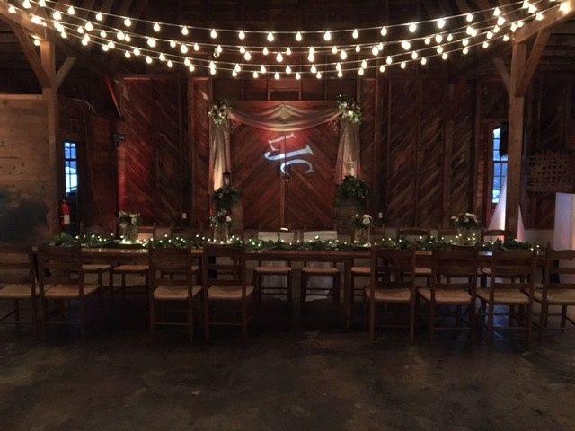 Tmx 1512679726417 Img5787 Yadkinville, North Carolina wedding venue
