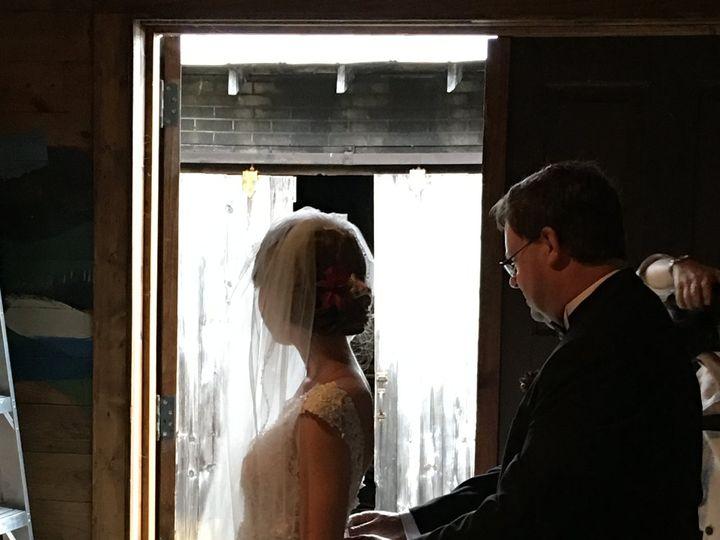 Tmx Img 2412 51 729118 Yadkinville, North Carolina wedding venue