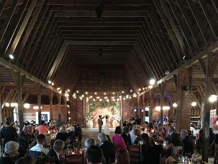 Tmx Img 2422 51 729118 Yadkinville, North Carolina wedding venue