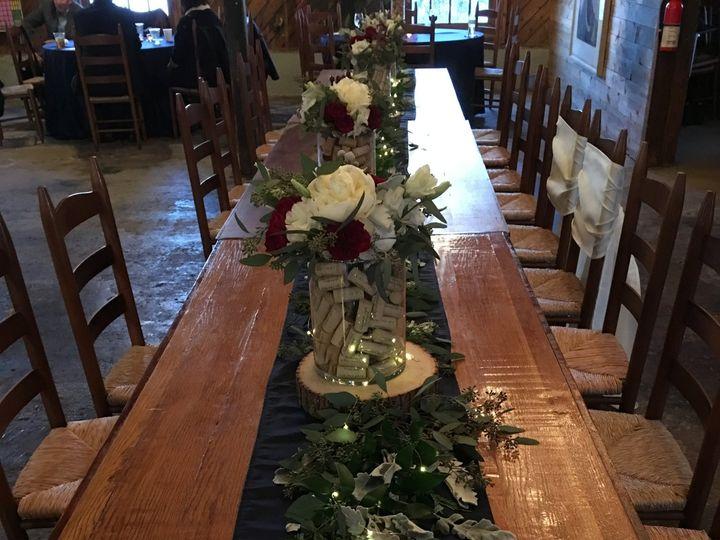 Tmx Img 4324 2 51 729118 Yadkinville, North Carolina wedding venue