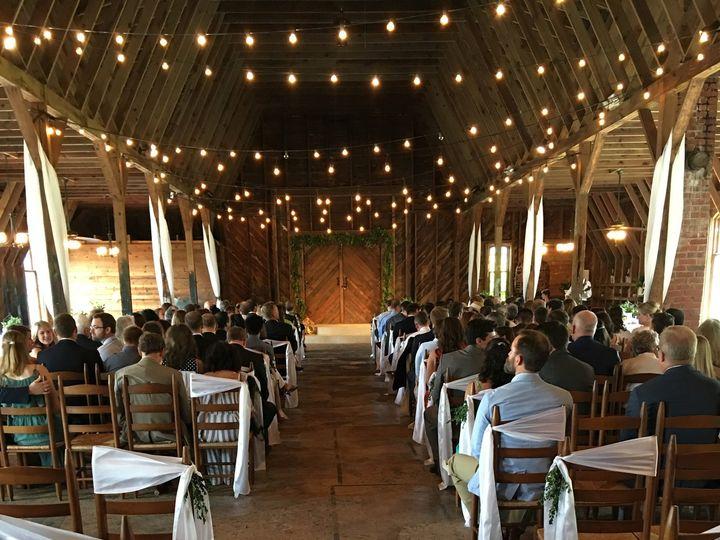 Tmx Img 7149 51 729118 Yadkinville, North Carolina wedding venue