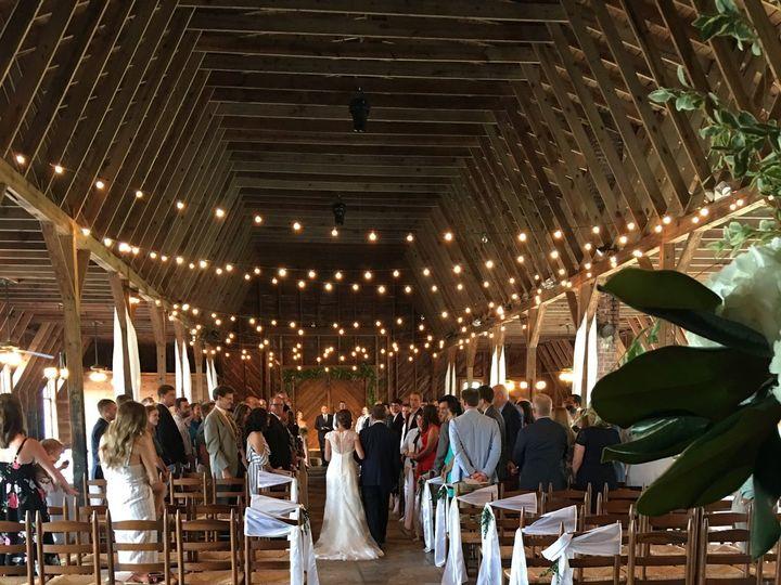 Tmx Img 7158 51 729118 Yadkinville, North Carolina wedding venue
