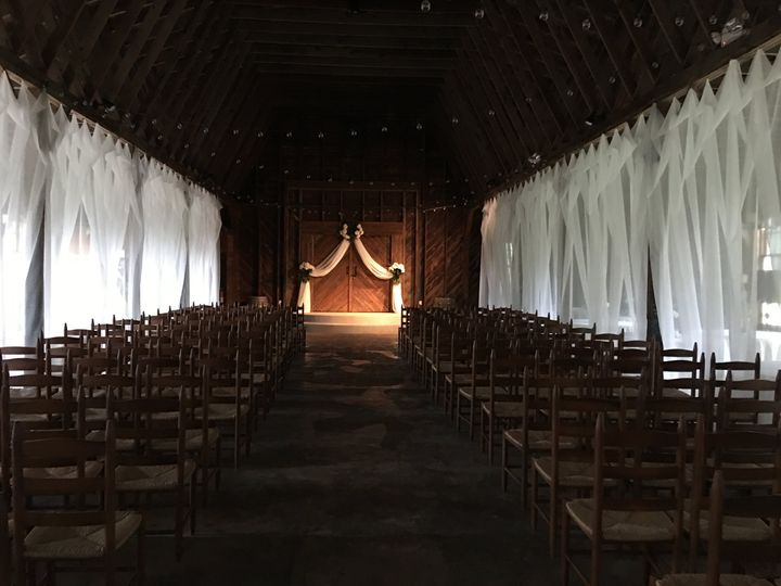 Tmx Img 7369 51 729118 Yadkinville, North Carolina wedding venue
