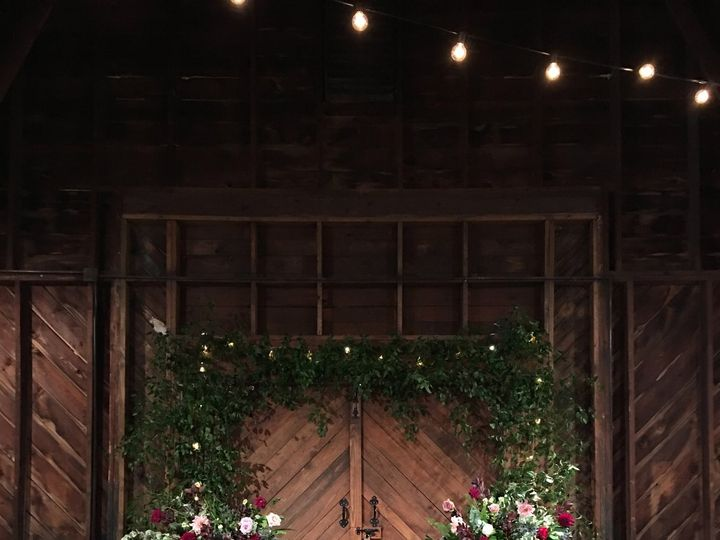 Tmx Img 7480 51 729118 Yadkinville, North Carolina wedding venue
