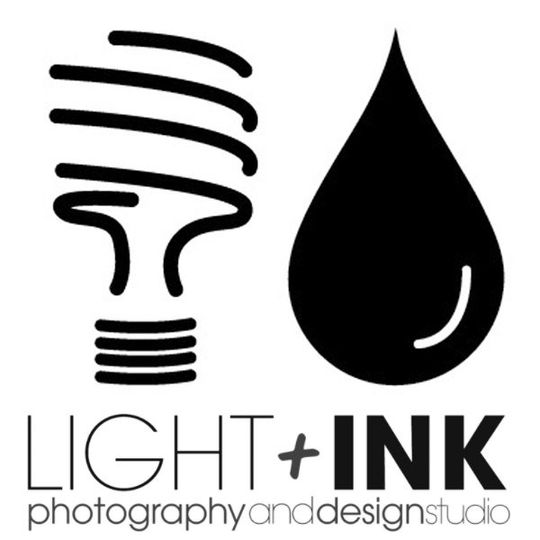 Light and Ink