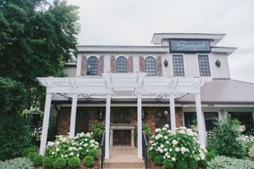 The Bedford Nashville Event Venue