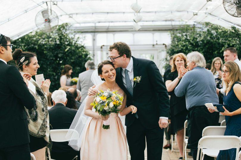 weddingwirees 1 2