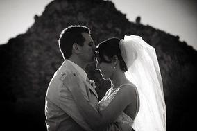 iLLume Weddings