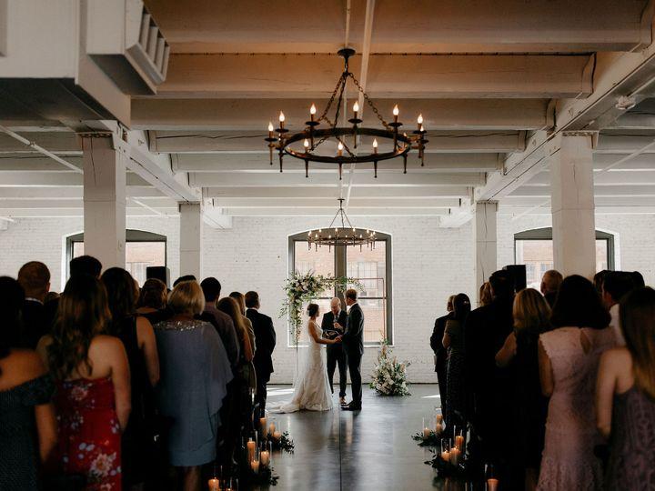 Tmx Bri Nate 283 51 960218 158533086522981 Aurora, IL wedding venue