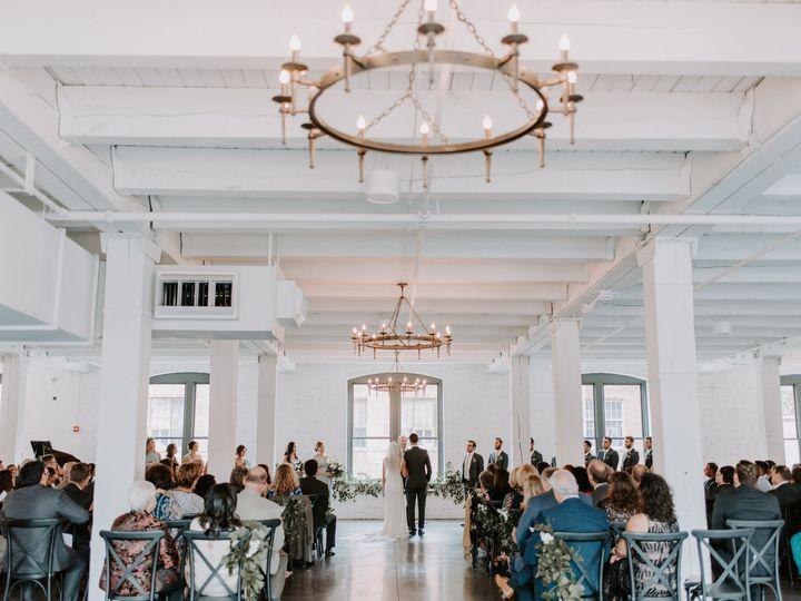 Tmx Co251 Clp Photos 20 Untitled Folder 0025 51 960218 158533079718217 Aurora, IL wedding venue
