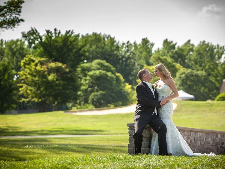 Tmx 1442931899737 2013 06 01 15.37.42 Scotch Plains, NJ wedding venue