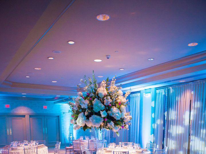 Tmx 1442931942243 2014 02 17 18.43.31 1 Scotch Plains, NJ wedding venue