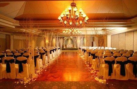 Tmx 1442931976344 Img1691 Scotch Plains, NJ wedding venue