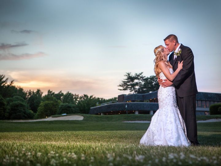 Tmx 1442932015808 2013 06 01 19.21.45 Scotch Plains, NJ wedding venue
