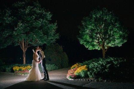 Tmx 1442932115122 1u0a4938   Copy Scotch Plains, NJ wedding venue