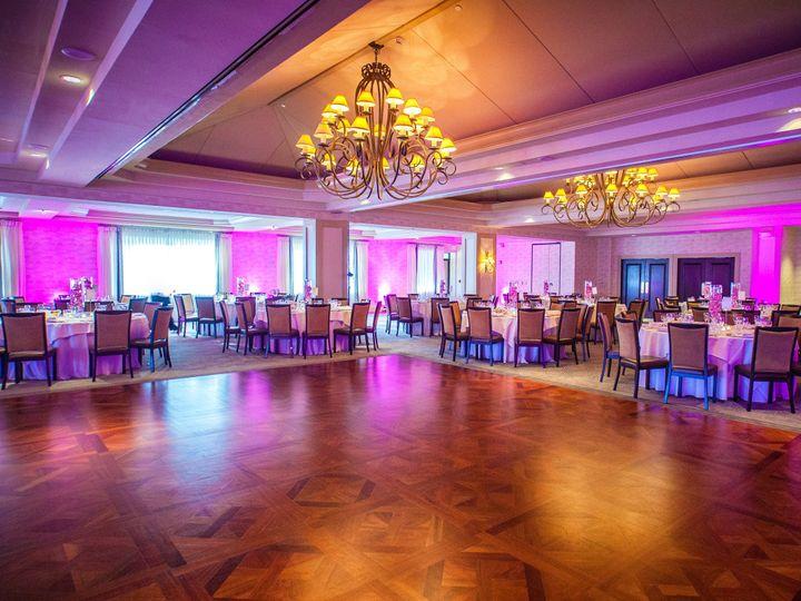 Tmx 1442932392311 2013 06 01 17.36.24 Scotch Plains, NJ wedding venue