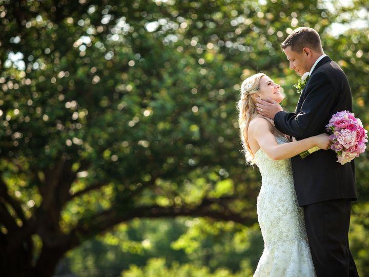 Tmx 1442932730920 2013 06 01 15.28.09 Scotch Plains, NJ wedding venue
