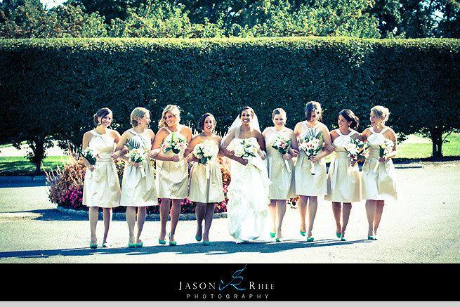 Tmx 1442933715584 Img2253 Scotch Plains, NJ wedding venue