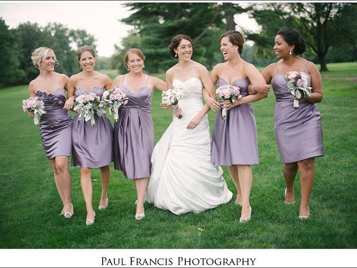 Tmx 1442933721809 Blog Preview 3 Scotch Plains, NJ wedding venue