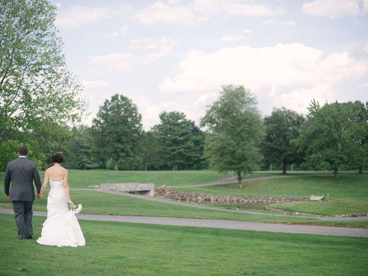 Tmx 1442933727580 T4hztsk8ophgnhjafy9ffywchea3coegnjeeczno1mk5mzodaf Scotch Plains, NJ wedding venue