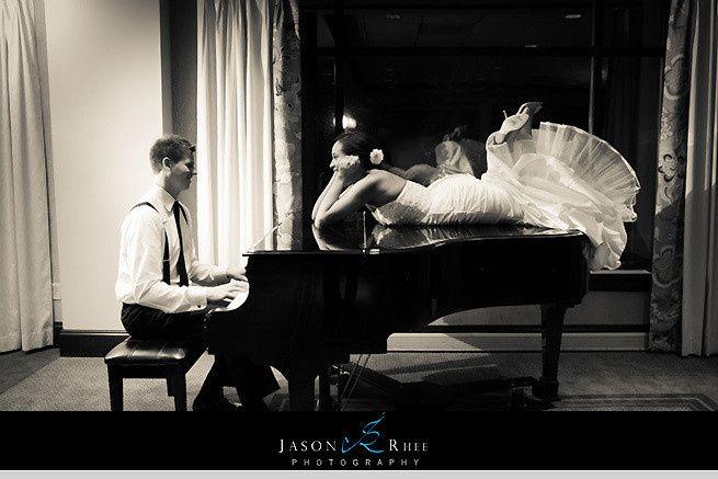 Tmx 1442933743956 4o1a7980 Scotch Plains, NJ wedding venue