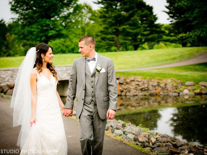 Tmx 1447355674226 1314studiomd 8 Scotch Plains, NJ wedding venue