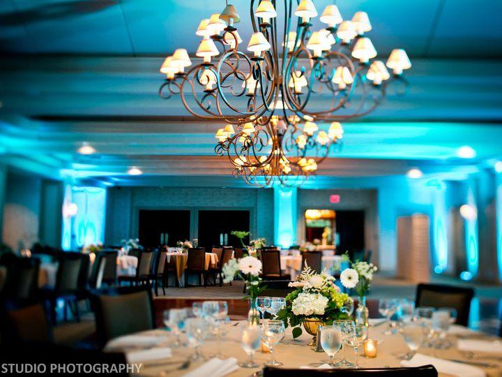 Tmx 1447355694201 1314studiomd 236 Scotch Plains, NJ wedding venue
