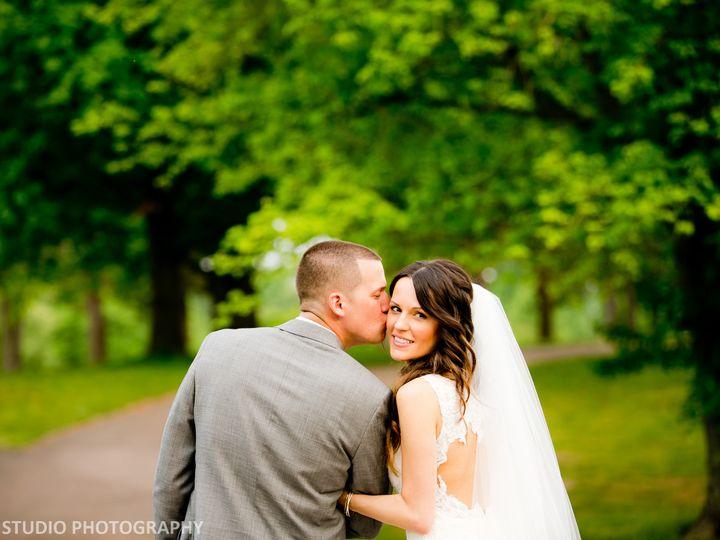 Tmx 1447355736271 1314studiomd 190 Scotch Plains, NJ wedding venue