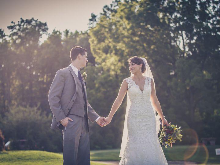 Tmx 1447355756042 Chelsea 414 Scotch Plains, NJ wedding venue