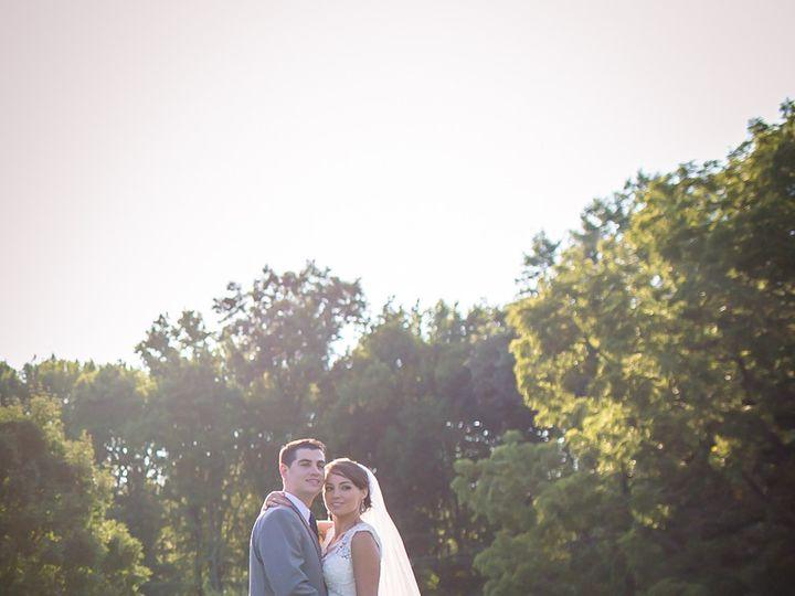 Tmx 1447355771519 Chelsea 422 Scotch Plains, NJ wedding venue