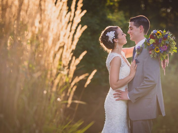 Tmx 1447355780930 Dg32035 Scotch Plains, NJ wedding venue