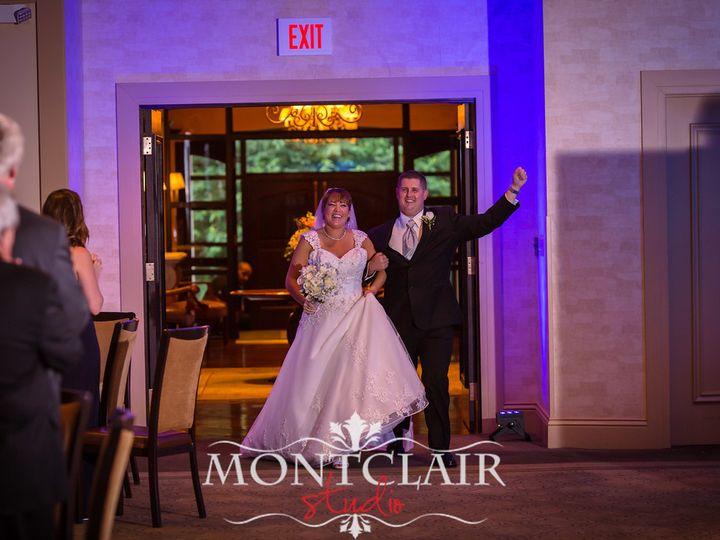 Tmx 1447355847707 Img5212 Xl Scotch Plains, NJ wedding venue