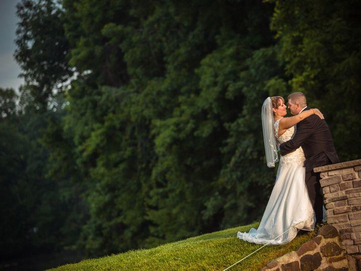 Tmx 1448296997660 0s3a1865 Scotch Plains, NJ wedding venue