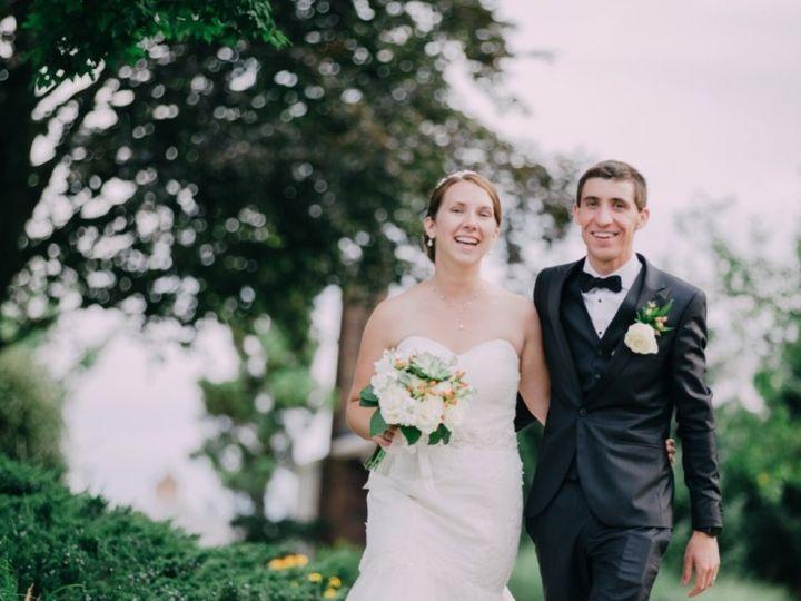 Tmx 1448297051084 Shackamaxoncountryclubwedding46ppw900h600 Scotch Plains, NJ wedding venue