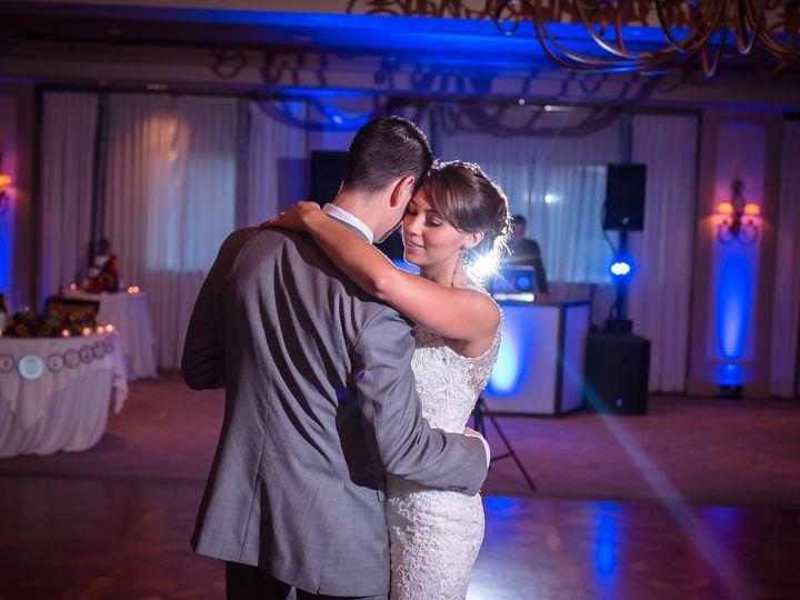 Tmx 1448297123044 Dsc6641 Scotch Plains, NJ wedding venue