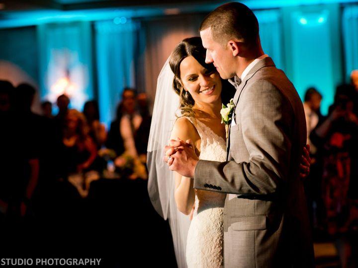 Tmx 1448297144674 1314studiomd 259 Scotch Plains, NJ wedding venue