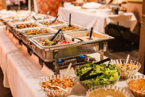 Qdoba Catering Twin Cities Group