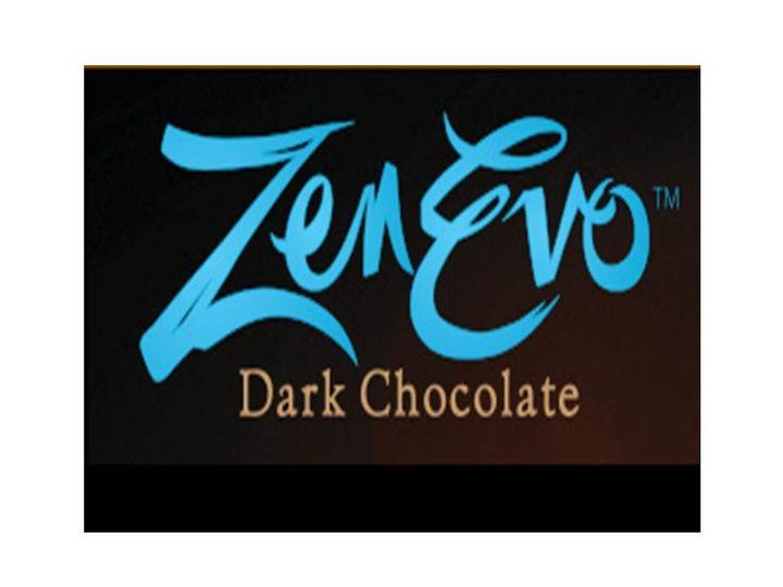 zenevo logo