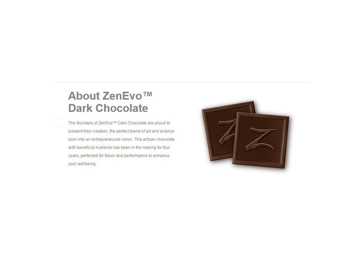 about zenevo