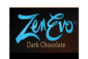 ZenEvo Dark Chocolate
