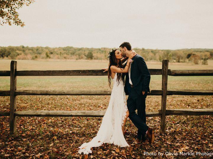 Tmx 1523549862 98cd6591d535049c 1523549837 3453326c8e845d56 1523550348546 1 9Q0A7196 Leesburg, VA wedding venue