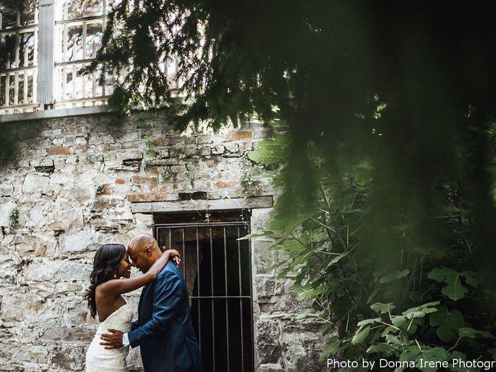 Tmx 1523550138 D10113e7017be9dd 1523550136 66323ea78c85f704 1523550659646 10 DSC08085 Min Leesburg, VA wedding venue
