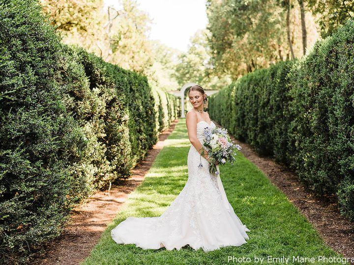 Tmx 1523550146 9a5f3d89cd757845 1523550145 F78fe8682cf91182 1523550665972 11 FAVORITES Kallie  Leesburg, VA wedding venue