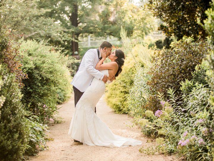 Tmx Ar 164 De 239 51 1218 Leesburg, VA wedding venue